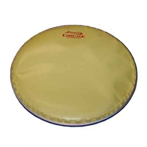 Drum Head - CoreTek Snare