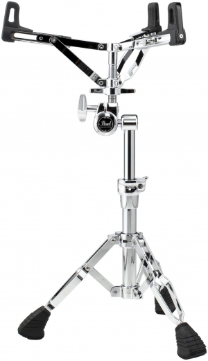 Pearl Concert Snare Drum Stand S1030L