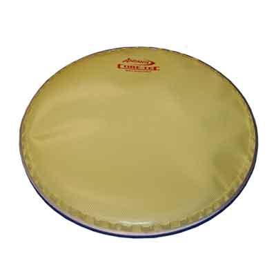 coretec drum head snare drum andante. Black Bedroom Furniture Sets. Home Design Ideas