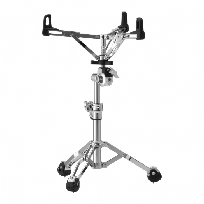 s 1030 pearl drum concert height snare stand drum stand. Black Bedroom Furniture Sets. Home Design Ideas