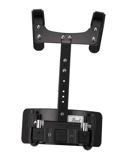 pearl snare drum carrier snare drum harness. Black Bedroom Furniture Sets. Home Design Ideas