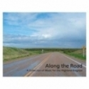 Along the Road - Iain Macdonald - bagpipe music