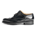 Ghillie Brogues - piper