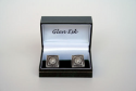 Cufflinks prince charlie antique