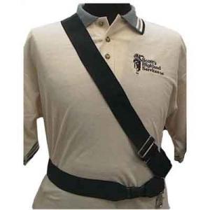 tenor sling tenor harness drum harness shoulder harness