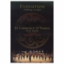 St. Laurence O'Toole DVD - Evolution