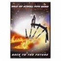 Vale of Atholl Pipe Band DVD - Back to the Future