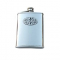 Flask - Celtic Hip Flask