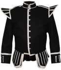 Pipeband Doublet