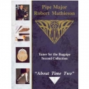 Robert Mathieson Collection Book 2