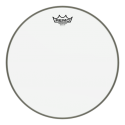 Drum Head -14 inch Ambassador Hazy Snare Head