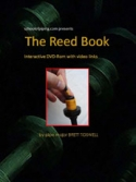 The Reed book