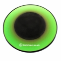 Drum pad - BeatStreet Emerald Fade