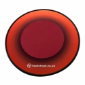Drum pad - BeatStreet Ruby Fade